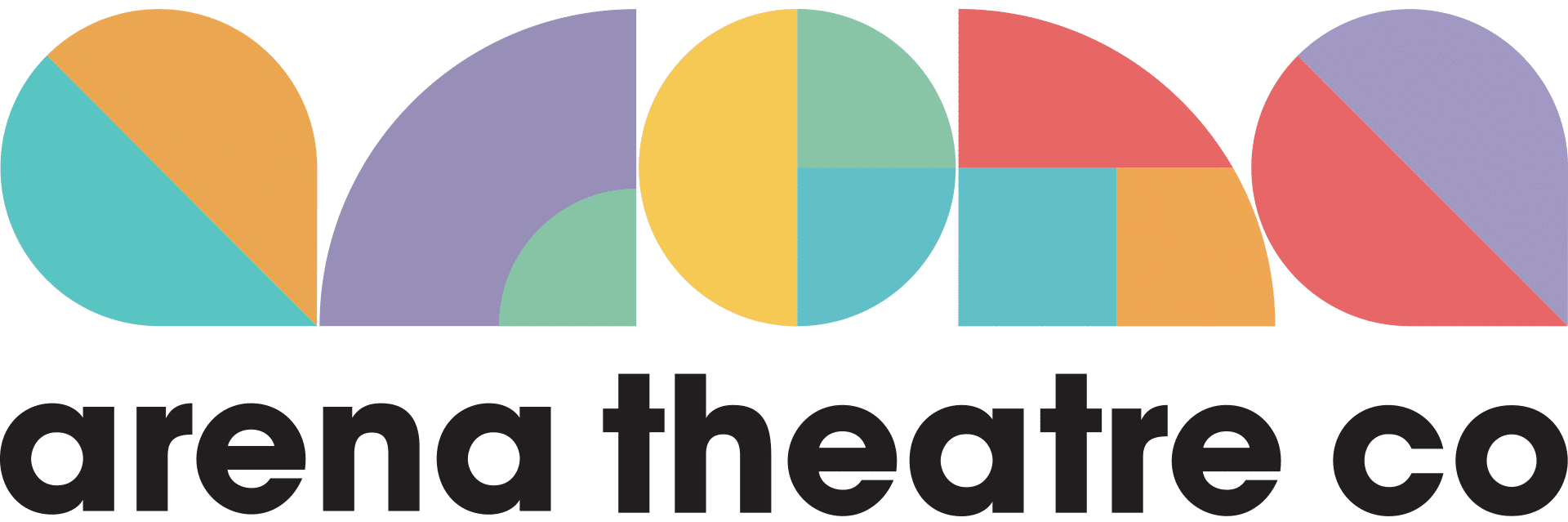 Arena Theatre Co